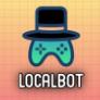 localbot