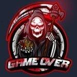 GameOverAdv