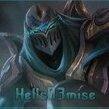 HellsD3mise