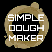 dough2-180.jpg.c369ca7e6a5eabc7ce6cdc173c5085b8.jpg