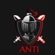 Antiipanda