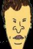 JaredFulton
