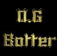 OG Botter