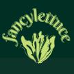 fancylettuce4574