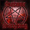 Satan111