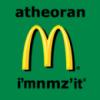 atheoran