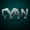 CyanSales