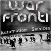 warfront1