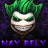 NayBely