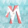 m4tis