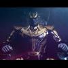 Thanos v1
