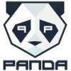 PandaX6