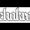 ChakraDubstep
