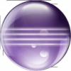 EclipseScripts