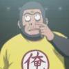Gorilla Sensei