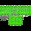 HashPlant512