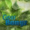 GearBongz