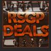 RsgpDeals
