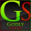GodlySales