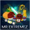 Mr Extremez