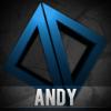 Andym_98