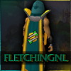 FletchingNL